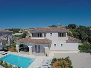 Villa Marc