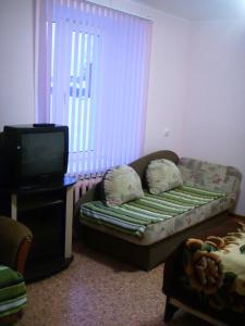 Guest house u Tatianu on Sakharova 55