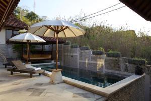 obrázek - Rumah Ku Villa - Nusa Lembongan