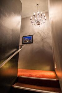 The Kirketon Hotel (23 of 46)