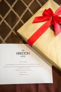 The Kirketon Hotel (8 of 46)