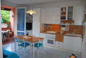 Appartamenti Gelsomino - AbcAlberghi.com