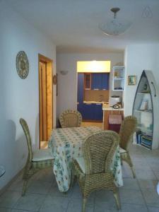 Appartamento Calamarina - AbcAlberghi.com