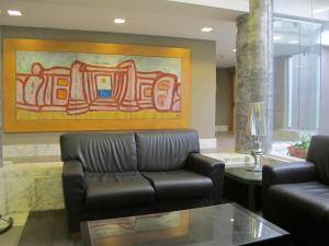 Park Hotel and Apartments, Hotely  Sliema - big - 37
