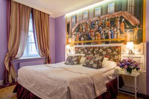 Hotel Polski Pod Białym Orłem (12 of 53)