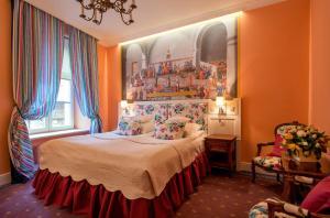 Hotel Polski Pod Białym Orłem (18 of 55)