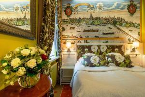 Hotel Polski Pod Białym Orłem (16 of 55)