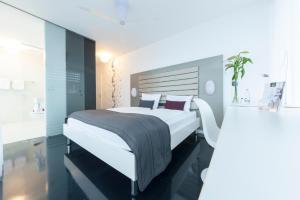 Sky Design Motel - Accommodation - Kriessern