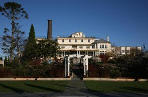 Carrington Hotel, Hotel - Katoomba