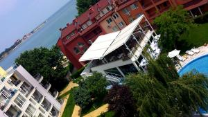 obrázek - Oasis Complex Apartment 30 D