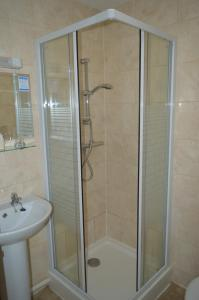 Somerton Lodge Hotel - Adults Only -, Pensionen  Shanklin - big - 6