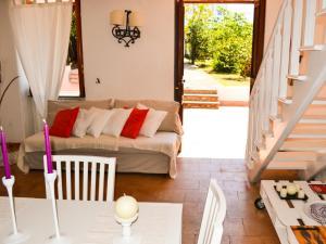 Villa Morea - AbcAlberghi.com