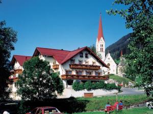 obrázek - Gasthof Bären