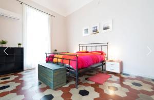 Appartamento Mergulensi - AbcAlberghi.com