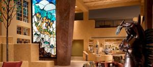 Hilton Santa Fe Buffalo Thunder (22 of 31)