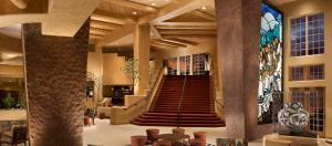 Hilton Santa Fe Buffalo Thunder (23 of 31)