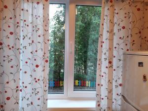 Apartment Na Ignatova - Golovlëvo