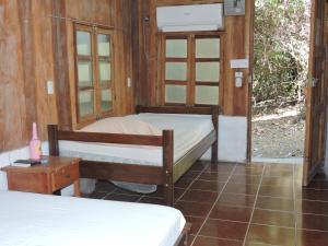 Hotel Isla de Chira Morote