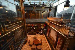 Shichahai Shadow Art Performance Hotel (9 of 40)