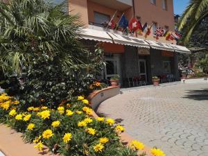 Hotel Trasimeno - AbcAlberghi.com