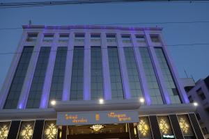 The Thangam Grand