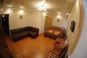 Guest House on Gorkogo, Pensionen  Sarapul - big - 8