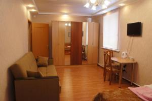 Guest House on Gorkogo, Pensionen  Sarapul - big - 1