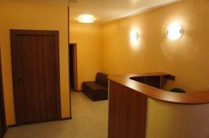 Guest House on Gorkogo, Pensionen  Sarapul - big - 6