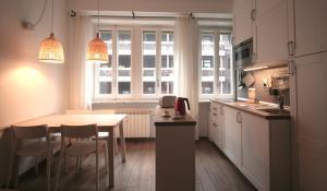 Appartamento Dante - AbcAlberghi.com