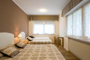 obrázek - Apartments da Edvige