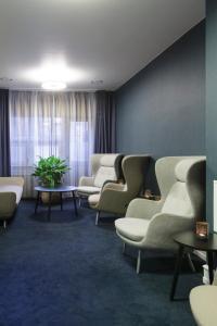 Hotel Ritz (31 of 54)