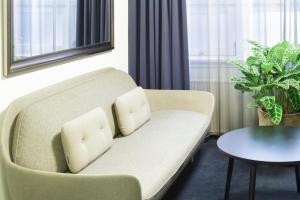 Hotel Ritz (32 of 54)