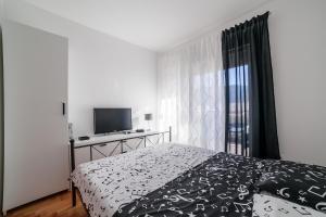 Apartman Marija, Apartmány  Budva - big - 54