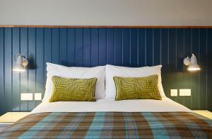St Leonards Hotel by Greene King Inns, Hotels  Saint Leonards - big - 5