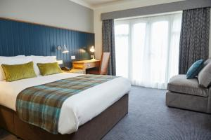 St Leonards Hotel by Greene King Inns, Hotels  Saint Leonards - big - 4