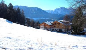 Pension Haus Tirol - AbcAlberghi.com
