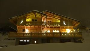 Châtel Hotels
