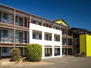 B&B Hôtel Saint-Brieuc - Saint-Brieuc