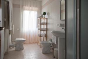La Locanda, Hotely  Asiago - big - 10
