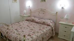 B&B Le Rose - AbcAlberghi.com