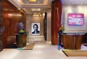 SoHo Metropolitan Hotel (2 of 25)