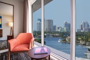 B Ocean Fort Lauderdale (35 of 71)