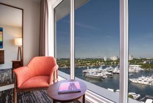 B Ocean Fort Lauderdale (34 of 71)