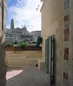 L'Hotel in Pietra (12 of 87)