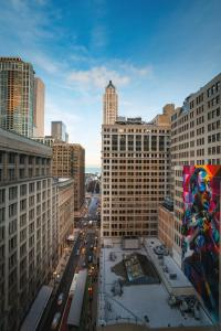 The Alise Chicago (11 of 45)