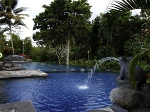 Margo Utomo Hill View Resort, Комплексы для отдыха с коттеджами/бунгало  Kalibaru - big - 65
