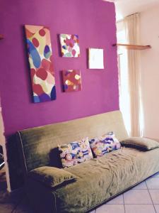 Modì Apartment - abcRoma.com