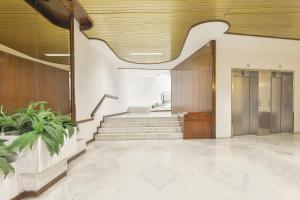 Alba Halldis Apartment - AbcAlberghi.com
