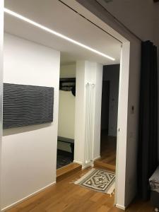 Ve-nice Suite Venier C4856