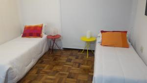 Balkony 92 - 4 Bedroom Apartment, Appartamenti  San Paolo - big - 15